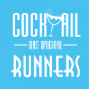 Cocktail Runners