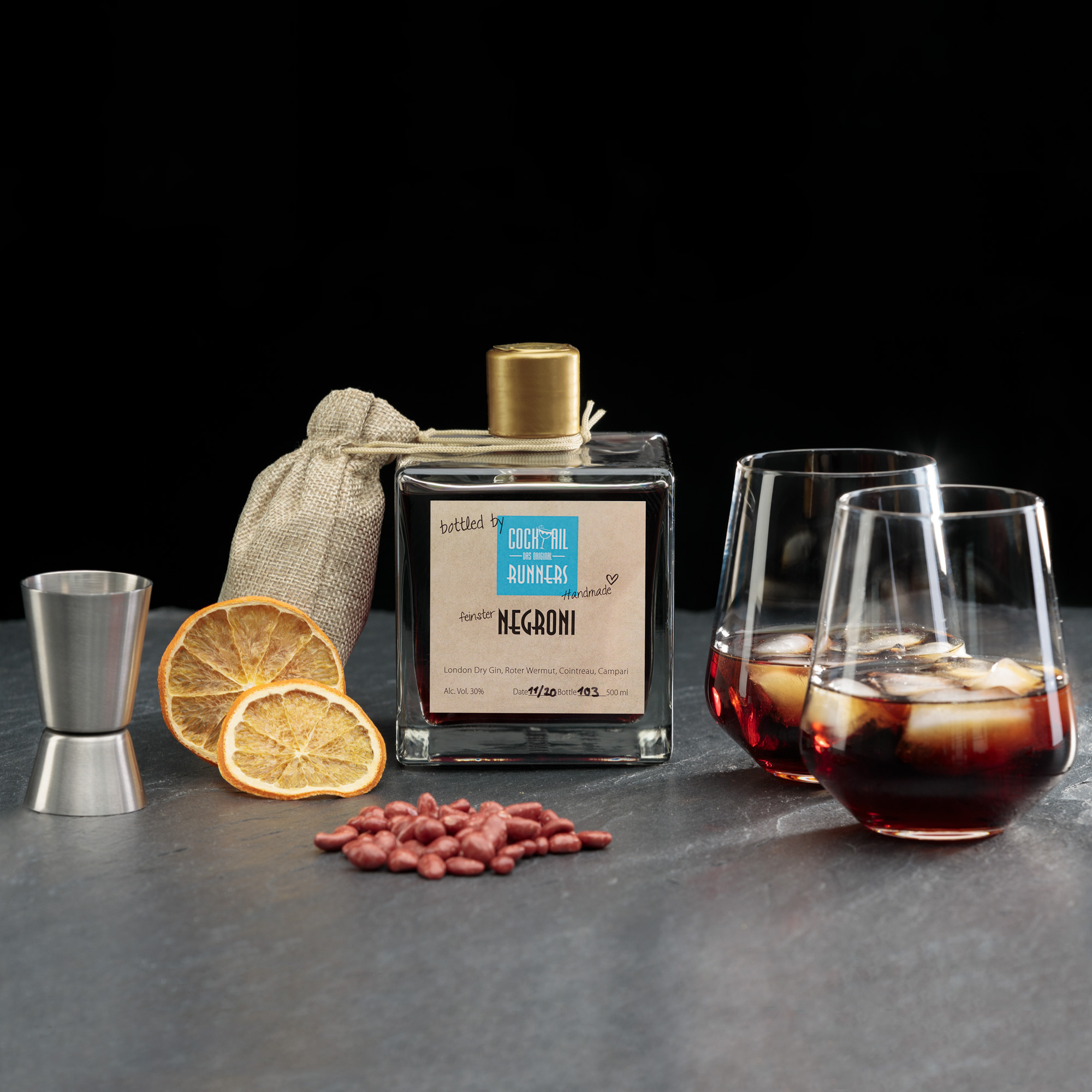 Cocktail_Runners_019_Negroni_11
